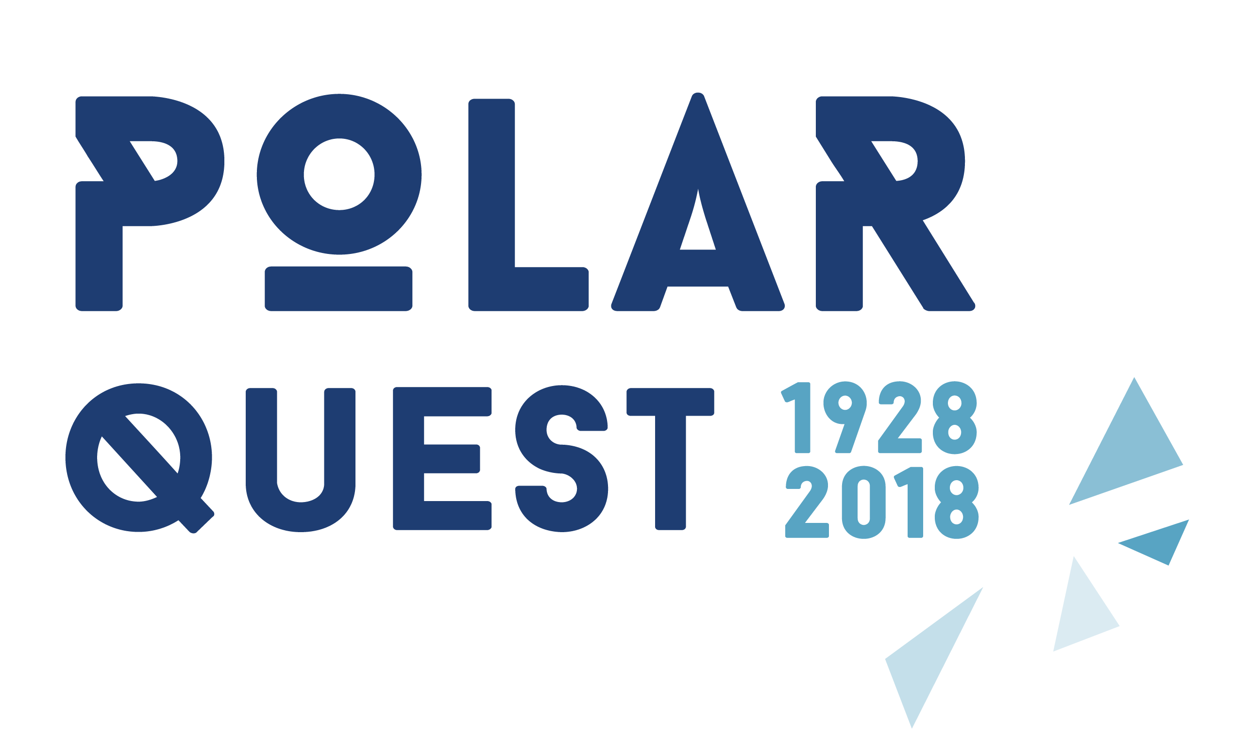 POLARQUEST 2018