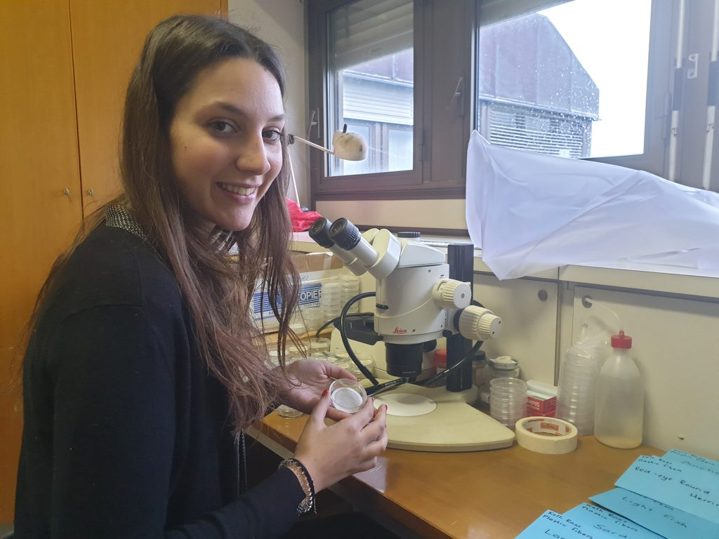 valeria_catapano_microplastic_junior_scientist