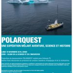 polarquest-at-cern