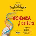 Cagliari_FestivalScienza2019